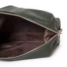 Alpha Dopp Kit - The Monogram Shoppe