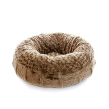 Animals Matter® Katie Puff® Luxury Dog Bed