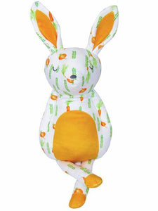 Goose Waddle Plush - The Monogram Shoppe