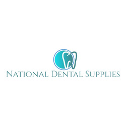 National Dental Supplies