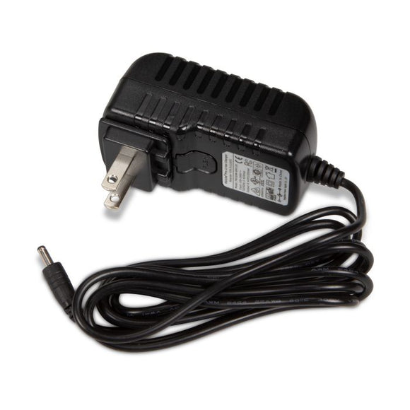 ViziLite PRO Lithium-Ion Battery Charger