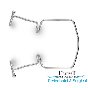 Small Orringer Retractor