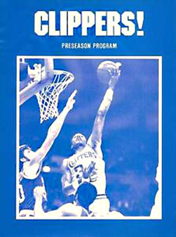clippers-preseason-program