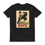 Bock Beer T-Shirt