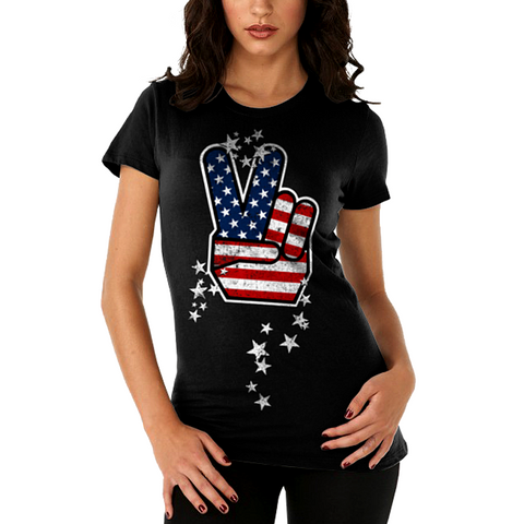 American Icon For Women