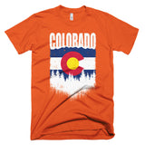 Short-Sleeve Colorado Outdoors T-Shirt