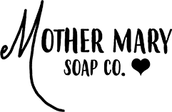 Mother Mary Soap Co,
