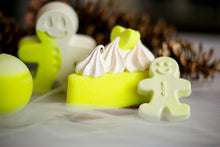 Lemon Soap Gift Set - Mother Mary Soap Company