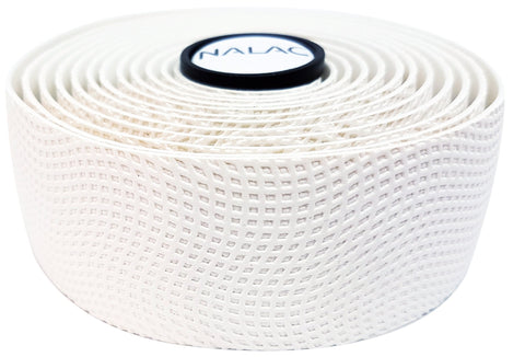 PELOTON tape WHITEOUT