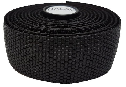SQUADRA bar tape BLACKOUT