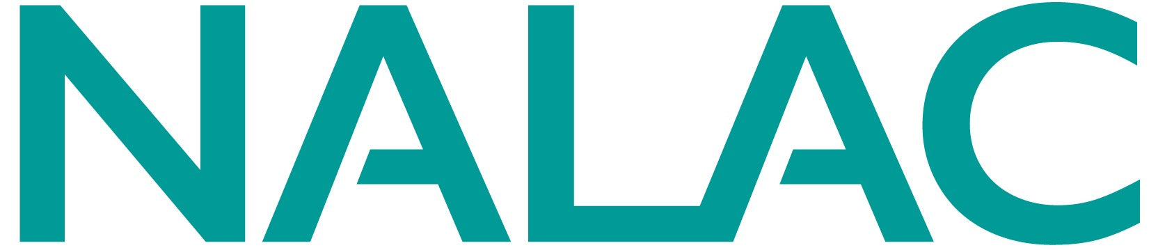 NALAC - It's about cycling