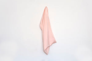 The Minimal | Pale Pink | Single