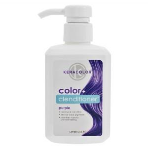 Clenditioner Purple 355ml