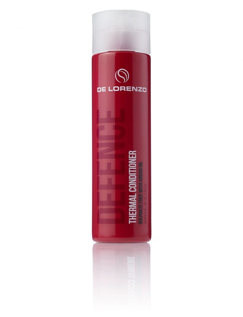 Defence Thermal Conditioner. De Lorenzo 240 ml