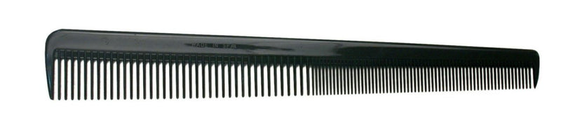 EuroStil Flexible Barber Taper Comb #422
