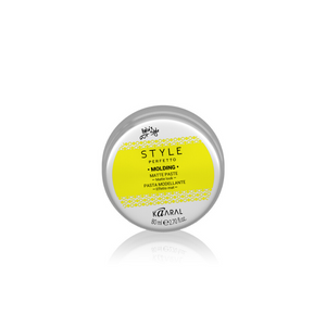 Moulding Matte Paste 80g Style Perfetto
