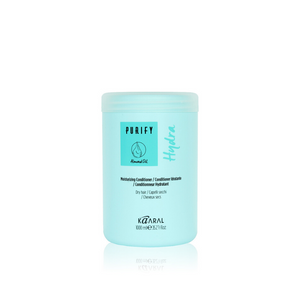 Purify Hydra Conditioner