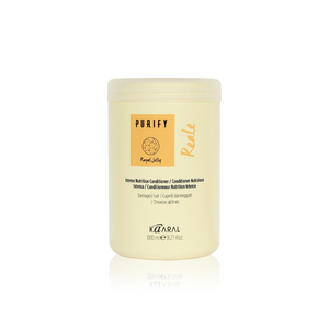 Purify Reale Conditioner