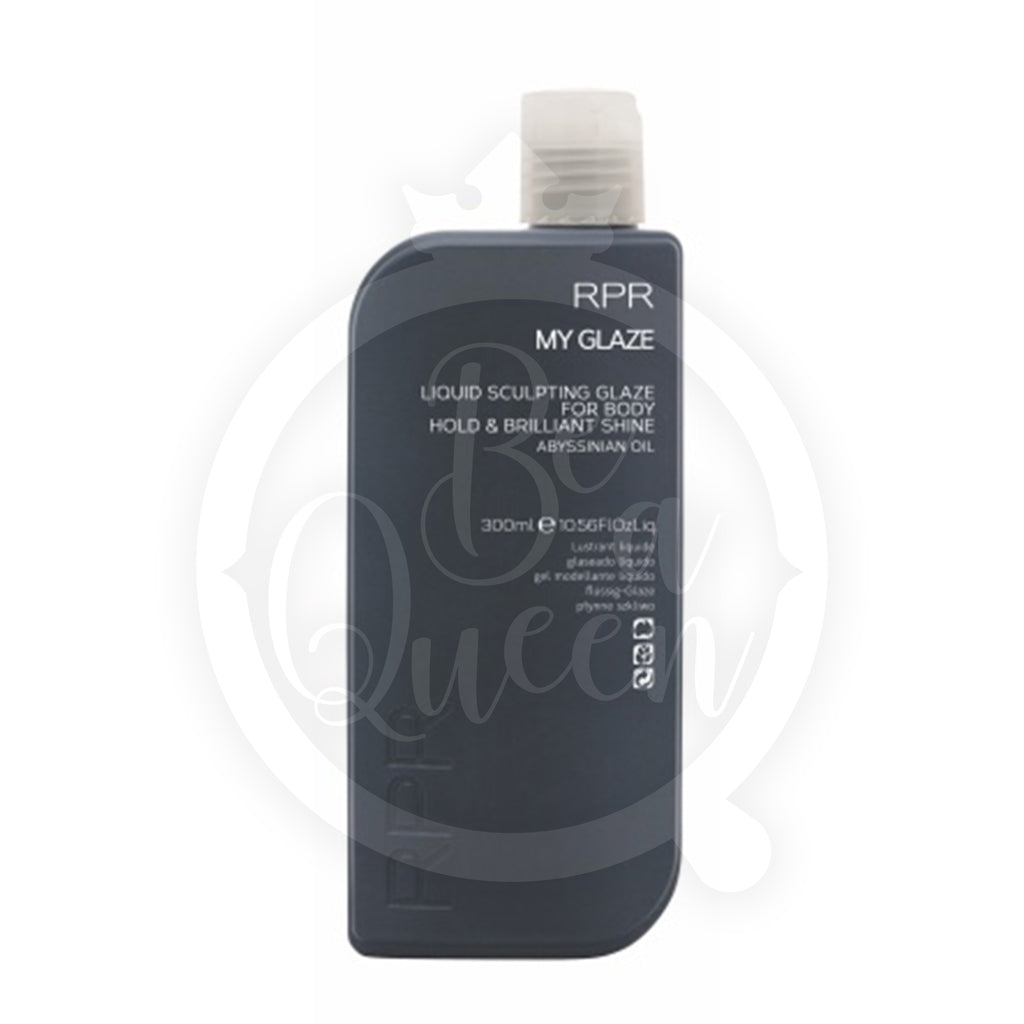 RPR My Glaze 300 ml