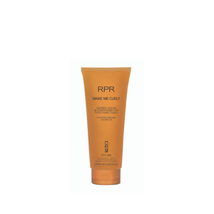 RPR Make me curly. Styling cream 200 ml