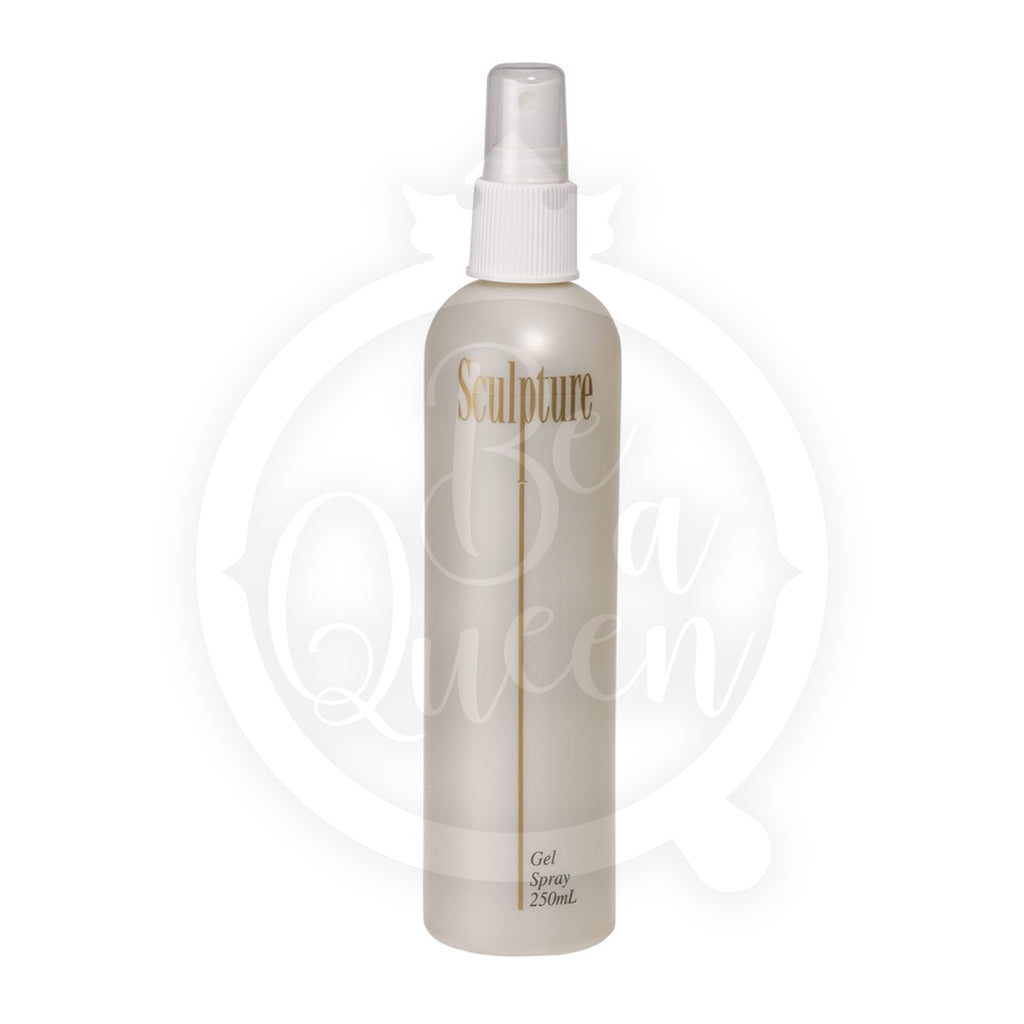 Sculpture Gel Spray 250 ml