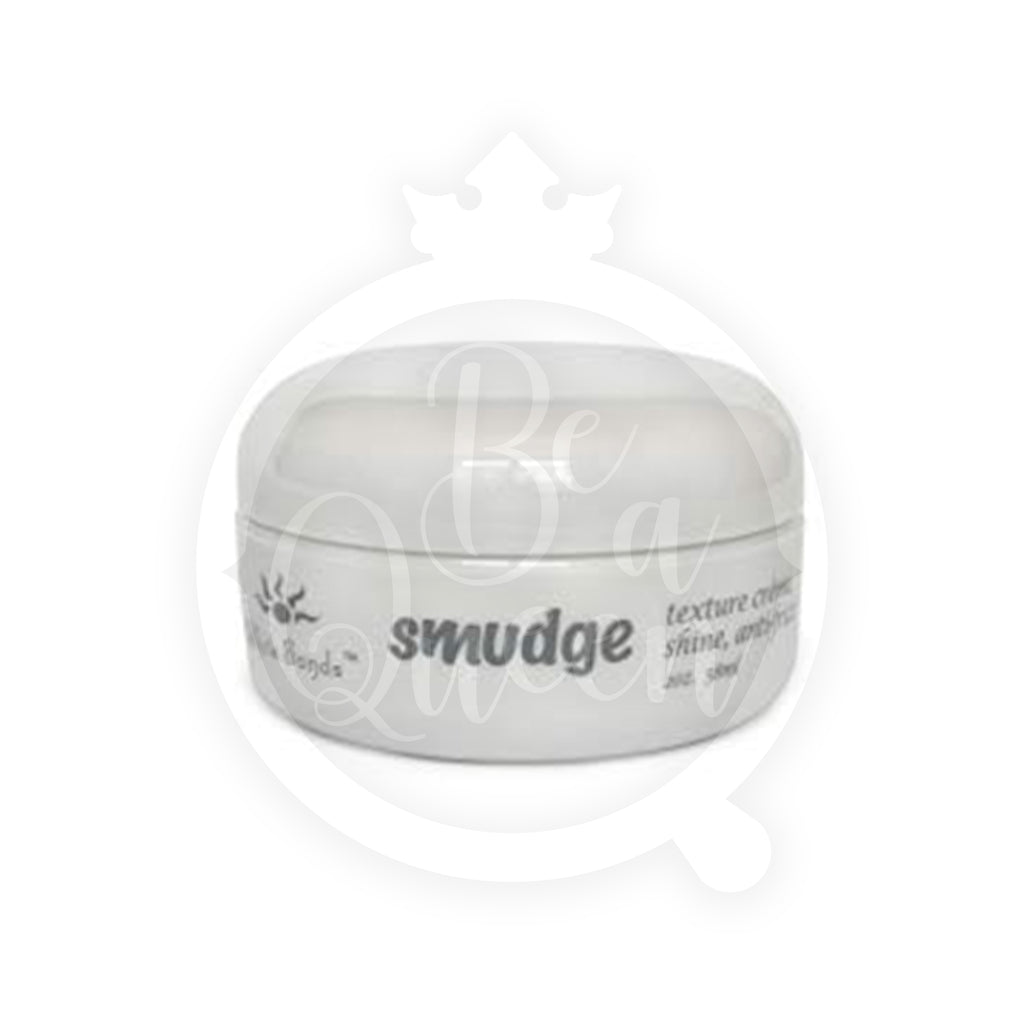 Smudge-Colour Texture Cream 2 oz