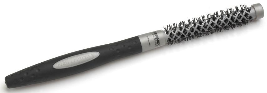 Termix Round Brush 12mm Soft