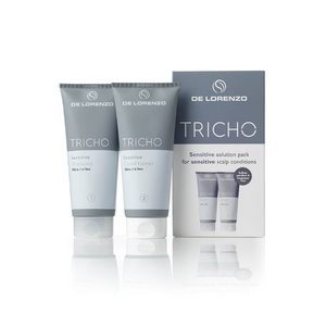 Tricho Sensitive Duo Pack