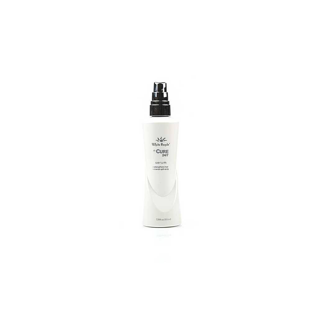 White Sands The Cure 100ml