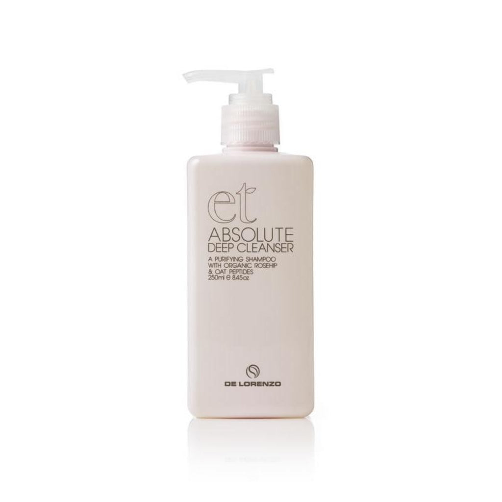 Absolute Deep Cleanser 250 ml