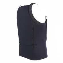 Ultra Thin Bullet Proof Vest T shirt