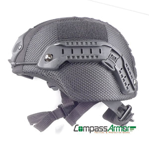 military Tactical Helmet Kevlar Bulletproof