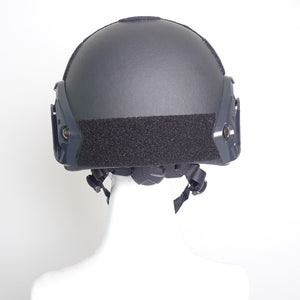 Kevlar FAST Tactical Ballistic Helmet High Cut