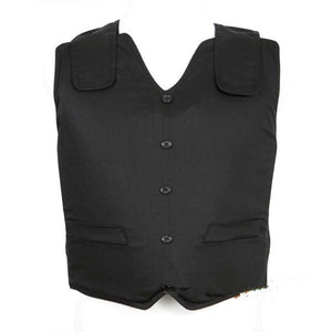 Kevlar bullet proof vest