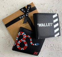 cheap gucci wallet