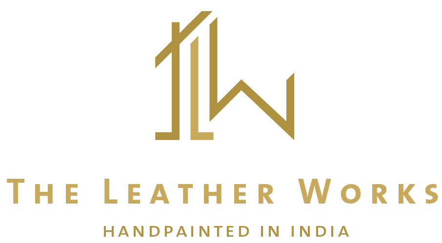The Leather Works