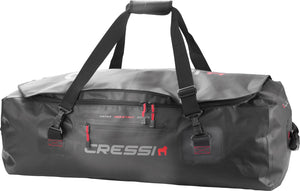 The Cressi bag is now on sale!