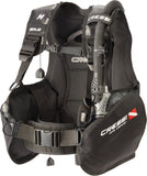 SolidSolid BCD