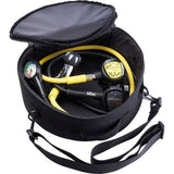 360 Regulator Bag <Br>