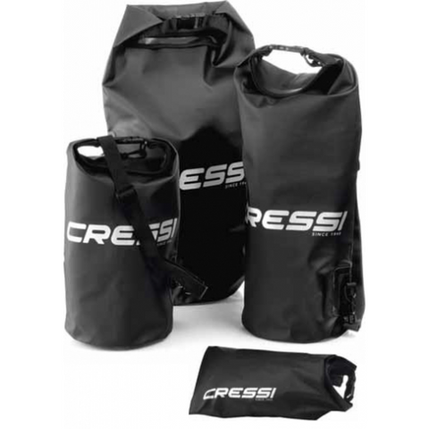 Dry Bags<br>ドライバッグ