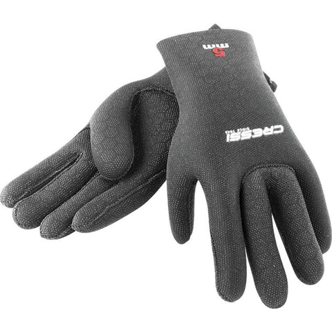 High Stretch GlovesHigh stretch gloves 3.5mm