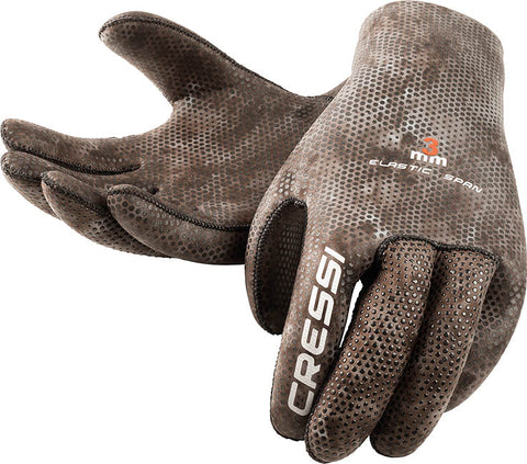 Tracina GlovesTrakina Gloves 3mm
