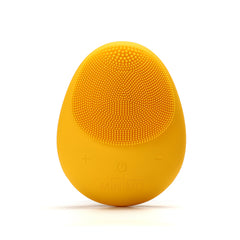 Minimo Super Sonic Vibrating Exfoliator Cleansing Brush