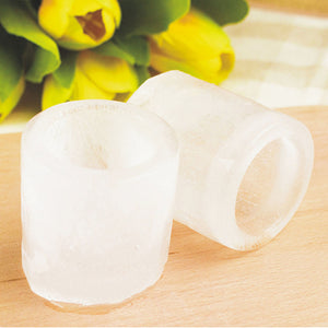 Ice Cube Shot Glass Tray[Variant_title] - FlaskMasters