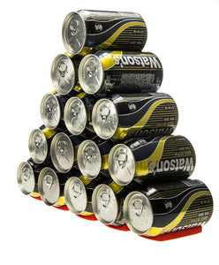 Beer Can Stacking Rack[Variant_title] - FlaskMasters