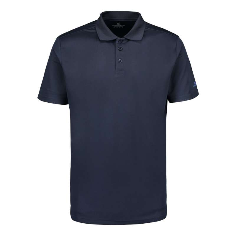 Marc M polo shirt
