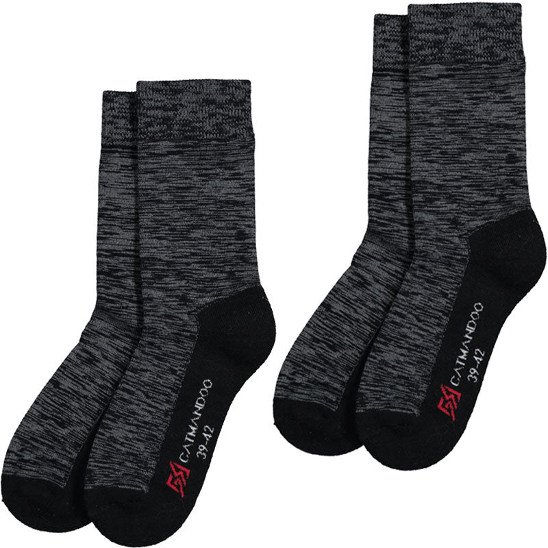 Fela sock 2 -pack
