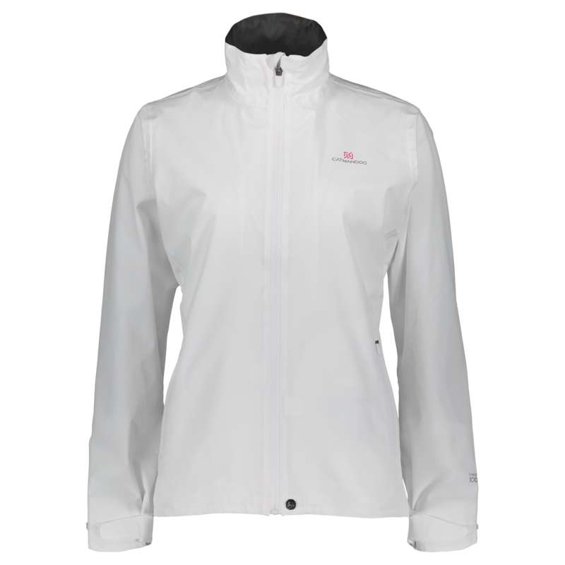 Forres W technical (golf) jacket