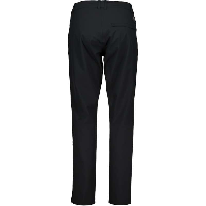 Nave W technical (golf) pant