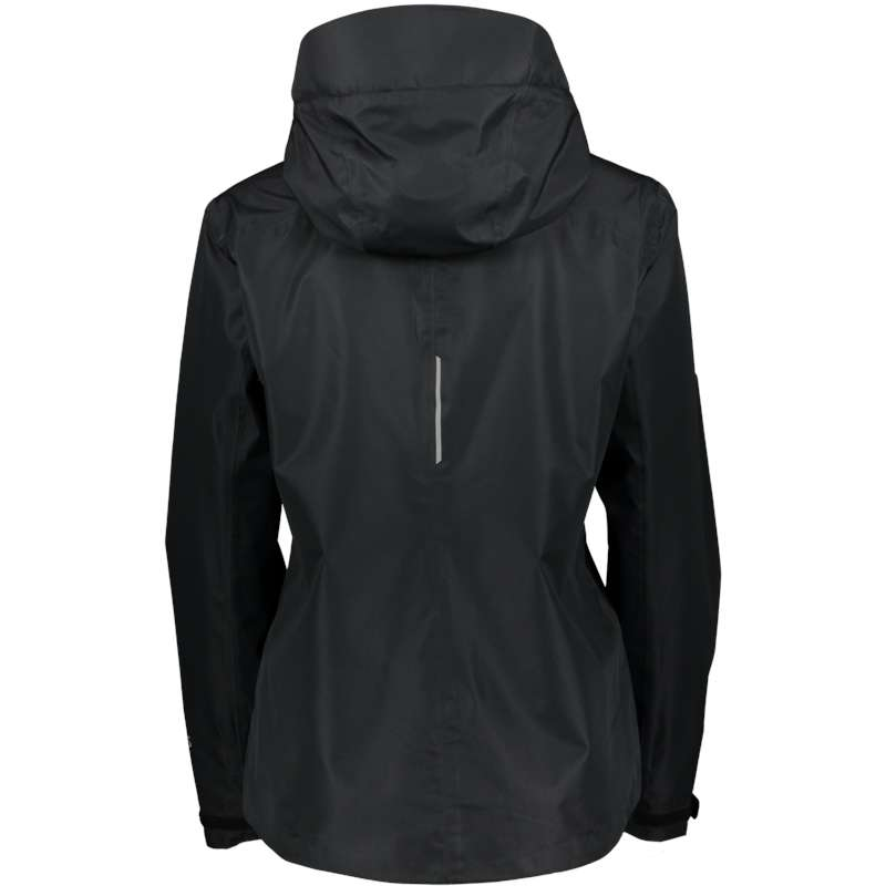 Kilda W technical jacket